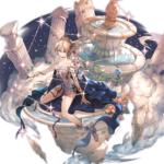 エウロペの画像